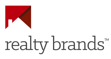 realty-brands-logo-small-stacked-----white-with-tm